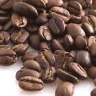 Sumatra Mandheling Top Graded Arabica Roasted Coffee Beans Full Bodied