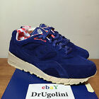 2215836582954040 1 Saucony Shadow 6000   Fall 2012 Colorways