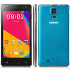 Unlocked 4.0 GSM Android 4.2 SmartPhone 2Core WIFI AT&T Tmobile Straight Talk