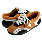 Texas Longhorns Slippers All Around