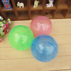 Hamster Toys Running ball Exercise Jogging Playing FOR Mice Gerbil