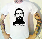 Original Shia LaBeouf Tribute T-Shirt Transformers Fury Actor