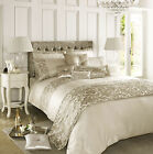 ELOISE BED LINEN BY KYLIE MINOGUE AT HOME...FREE SHIPPING TO UK, EUROPE AND USA