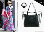 Women's Handbags Clutches Shoulder Bag Cross Body Tote bag Beach Shopping 356