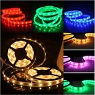 High Quality DC 12V 5M 300LEDs SMD 3528/5050 Waterproof Flexible LED Strip Light