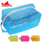 NWT YINGFA SWIMMING EASY WATER RESISTANT HAND BAG 13*13*21cm [FREE FLAT SHIP]NEW