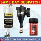 Magnaclean Micro Fernox TF1 Centramag 22mm central heating filter / dirt remover