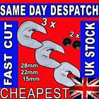 15mm 22mm 28mm Pipeslice Round kopex type copper pipe tube cutters wheels blades