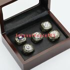 Hand Made Full Set  STANLEY CUP  CHAMPIONSHIP RING