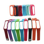 Replacement Wrist Band+Clasp FOR SAMSUNG GALAXY GEAR FIT SM-R350 Bracelet FS NEW