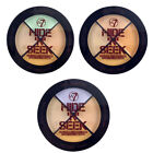 W7 Hide 'N' Seek Quad Colour Correcting Concealer