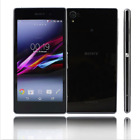 Sony Ericsson Xperia Z1 C6903 4G LTE Unlocked Android Smartphone 16GB - 3 Colors