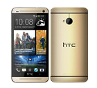 "4.7"" New HTC ONE M7 Unlocked Quad-core Android Smartphone - 32GB 4MP - 5 Colors!"