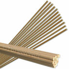 Arrow shafts Port Orford Cedar Premium 32 inch 11/32 x12