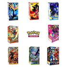 Pokemon Trading Card Rare XY Booster Box Korean Version / Select one item