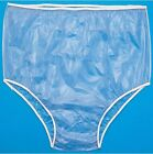 Plastic Pants Waterproof Nappy / Diaper Cover For Incontinence Or Adult Baby