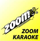 Zoom ZPA Platinum Artists Range of Karaoke Discs Volumes 31 to 60 available