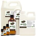 Melissa Leaf Essential Oil (100% Pure & Natural)