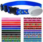 Dog Fence Collar Receiver works with Invisible Fence® ICT...