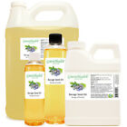 Borage Seed Carrier Oil (100% Pure & Natural) FREE SHIPPING
