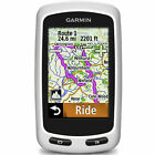 Garmin Edge Touring Plus (with ANT+ for HR and Altimeter) - Cycling Accessories