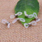 30pcs Handmade Glasses Chain Connector Both Ends Lanyard Reading Holder Strap