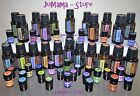 doTERRA Essential Oil Samples 1mL  2mL FREE Storage Case with a 30 purchase