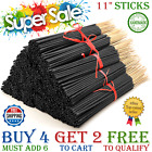 100 Bulk Pack Incense Sticks Hand Dipped Buy 3 Get 1 Free