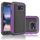 New Hybrid Impact Rugged Combo Hard Case Cover for Samsung Galaxy S5 Active G870