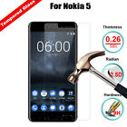 9H Premium Real Tempered Glass Screen Protector For Nokia 1 Plus / 3.2 / 4.2 / 9