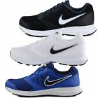 NIKE DOWNSHIFTER 6 MSL MENS RUNNING CROSS TRAINING CASUAL TRAINERS SIZE 6-11