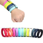 HOAC Replacement Bracelet Band Size for Fitbit Flex Wireless Activity Wristband