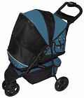 Pet Gear Special Edition Pet Cat Dog Stroller