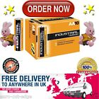 Duracell Professional AA Alkaline Batteries BUY LOT PAY LESS- ORDER NOW - BEST!
