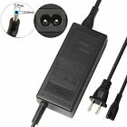 65W AC Charger Power Adapter Supply Cord for HP Pavilion TouchSmart TouchScreen