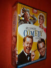 Hollywood Comedy Legends: 50 Movies (DVD, 2011, 12-Disc Set) *NEW/Sealed*