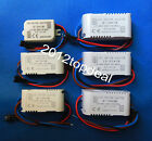 5w 7w 12w 15w 21w 30w AC85V-265V LED Electronic Transformer Power Supply Driver