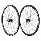 Carbon 29er XC 25mm Clincher Mountain Bike Wheelset with Novatec Hub Disc Brake