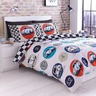 Luigi Bedlinen by #Bedding... Free UK, Europe and USA Delivery