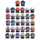 NFL Buildables Figures (Big Head) Cake Topper-CHOOSE YOUR TEAM! $0.99 USD on eBay