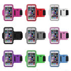 """1x Running Jogging Sports Armband Case Cover Holder for iPhone 6 Plus 5.5"""" WWS"""
