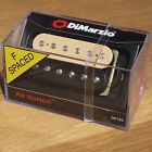 DiMarzio PAF Air Norton Pickups (F and Non F Spaced) in Various Colours  DP193/F