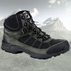 Brasher Men's Supalite Active Gore-tex Walking Hiking Boots - Authorised Dealer