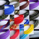 12mm  Braided PET Expandable Sleeving New High Quality