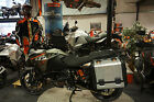 KTM 1190 ADVENTURE 2015 NEW CANCELLED ORDER HUGE SAVING WITH FREE TOURING KIT !