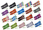 One Pair Lycra UV Outdoor Sport Bicycle basketball Sun Protective Arm Sleeves