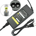 20V 4.5A 90W AC Adapter For IBM Lenovo ThinkPad Laptop Charger Power Supply New