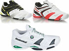 New BABOLAT V-Pro 2 Indoor Court and Omni Men's Tennis Shoe Trainers RRP £85