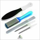 Chiropody Podiatry Manicure Pedicure Instruments Toenail Clipper Nail File Foot