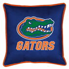 Florida Gators Toss Throw Pillow Set of 2